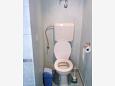 Bathroom - Apartment A-2911-a - Apartments Postira (Brač) - 2911