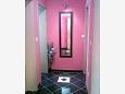 Hallway - Apartment A-2911-c - Apartments Postira (Brač) - 2911