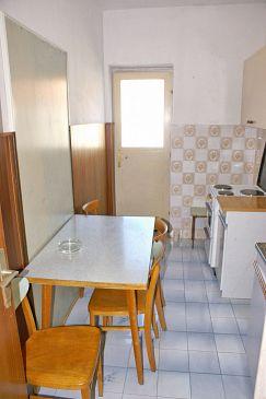 Apartament A-2920-c - Apartamenty Pučišća (Brač) - 2920