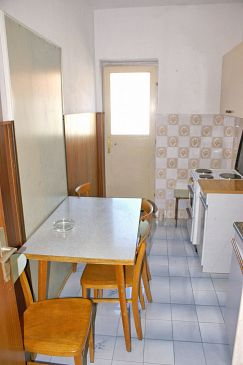 Apartment A-2920-c - Apartments Pučišća (Brač) - 2920