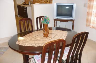 Apartament A-2922-c - Apartamenty Povlja (Brač) - 2922