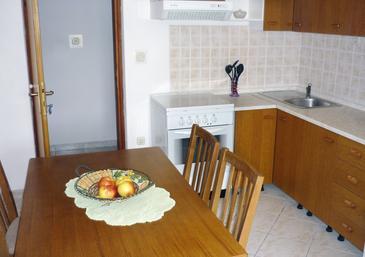 Apartament A-2922-d - Apartamenty Povlja (Brač) - 2922