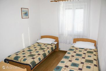 Room S-2926-a - Apartments and Rooms Bol (Brač) - 2926
