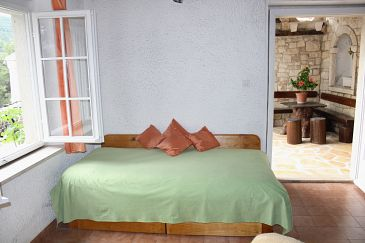 Apartment A-2927-a - Apartments Pučišća (Brač) - 2927