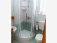 Bathroom 2 - House K-2931 - Vacation Rentals Sumartin (Brač) - 2931