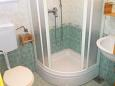 Bathroom 3 - House K-2931 - Vacation Rentals Sumartin (Brač) - 2931