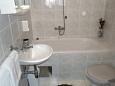 Bathroom 2 - Apartment A-2935-b - Apartments Povlja (Brač) - 2935
