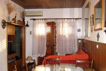 Apartament A-2936-a - Apartamenty Povlja (Brač) - 2936
