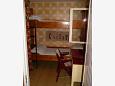 Bedroom 3 - Apartment A-2939-a - Apartments Puntinak (Brač) - 2939