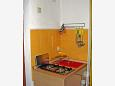 Kitchen - Apartment A-294-g - Apartments Vir - Torovi (Vir) - 294