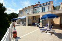 Apartments by the sea Sumartin (Brač) - 2940