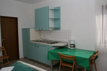 Studio AS-2941-b - Apartamenty Sumartin (Brač) - 2941