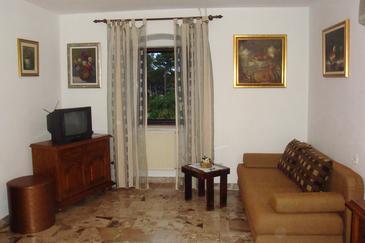 Apartament A-2946-a - Apartamenty Sutivan (Brač) - 2946