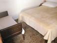 Bedroom - Studio flat AS-2949-c - Apartments and Rooms Sumartin (Brač) - 2949