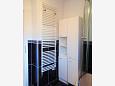 Bathroom - Apartment A-2950-a - Apartments Postira (Brač) - 2950
