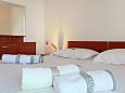 Bedroom 1 - Apartment A-2950-a - Apartments Postira (Brač) - 2950