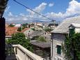 Balcony 2 - view - Apartment A-2951-a - Apartments Sumartin (Brač) - 2951