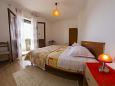 Bedroom 1 - Apartment A-2951-a - Apartments Sumartin (Brač) - 2951