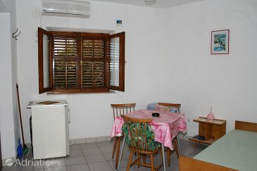 Apartment A-2952-a - Apartments Sumartin (Brač) - 2952