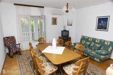 Apartment A-2961-b - Apartments Mirca (Brač) - 2961