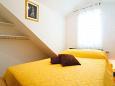 Bedroom 1 - Apartment A-2975-a - Apartments Omiš (Omiš) - 2975