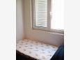 Bedroom 2 - Apartment A-2975-a - Apartments Omiš (Omiš) - 2975