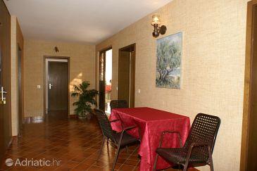Apartment A-2976-a - Apartments Seget Vranjica (Trogir) - 2976