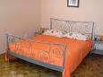 Bedroom - Room S-2979-f - Apartments and Rooms Trogir (Trogir) - 2979
