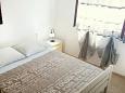 Bedroom 2 - Apartment A-298-b - Apartments Zaton (Zadar) - 298