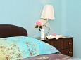 Bedroom 1 - Apartment A-2990-a - Apartments Split (Split) - 2990