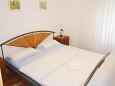 Bedroom - Apartment A-2992-a - Apartments Duće (Omiš) - 2992