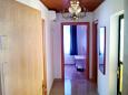 Hallway - Apartment A-2992-b - Apartments Duće (Omiš) - 2992