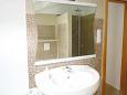 Bathroom - Apartment A-2992-b - Apartments Duće (Omiš) - 2992