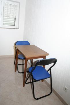 Apartament A-2995-a - Apartamenty Vodice (Vodice) - 2995