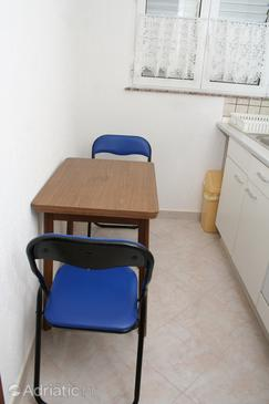Apartment A-2995-b - Apartments Vodice (Vodice) - 2995