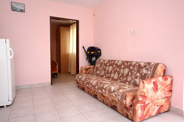 Apartament A-2997-b - Apartamenty Uvala Tvrdni Dolac (Hvar) - 2997