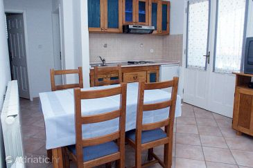 Apartment A-3007-b - Apartments Vrsar (Poreč) - 3007