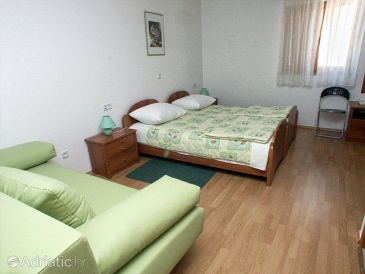 Room S-3010-g - Rooms Rovinj (Rovinj) - 3010