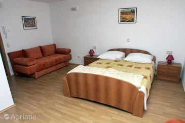 Room S-3010-k - Rooms Rovinj (Rovinj) - 3010