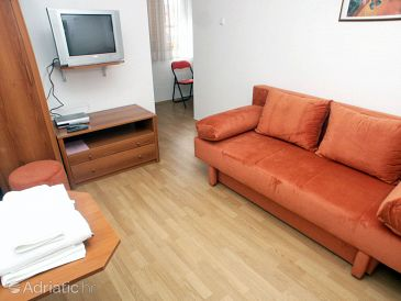 Room S-3010-l - Rooms Rovinj (Rovinj) - 3010