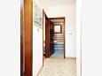 Hallway - Apartment A-3011-b - Apartments Rabac (Labin) - 3011