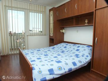 Room S-3012-b - Apartments and Rooms Premantura (Medulin) - 3012