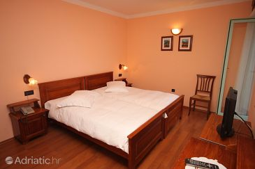 Room S-3016-f - Rooms Rabac (Labin) - 3016