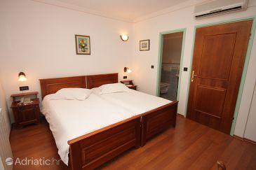 Bedroom    - S-3016-g