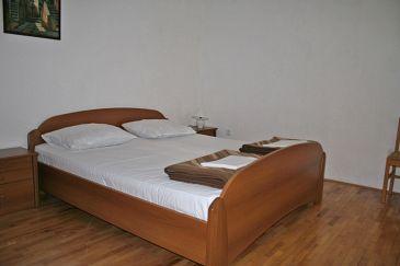 Room S-3018-c - Apartments and Rooms Klenovica (Novi Vinodolski) - 3018