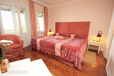 Room S-3019-e - Rooms Lovran (Opatija) - 3019