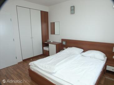 Room S-3020-c - Apartments and Rooms Lovran (Opatija) - 3020