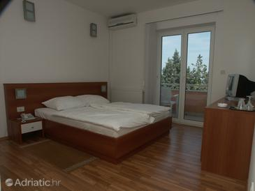 Room S-3020-d - Apartments and Rooms Lovran (Opatija) - 3020