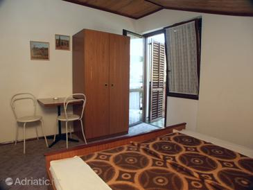Room S-3026-b - Rooms Crikvenica (Crikvenica) - 3026
