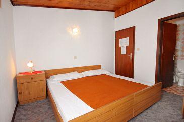 Room S-3026-f - Rooms Crikvenica (Crikvenica) - 3026